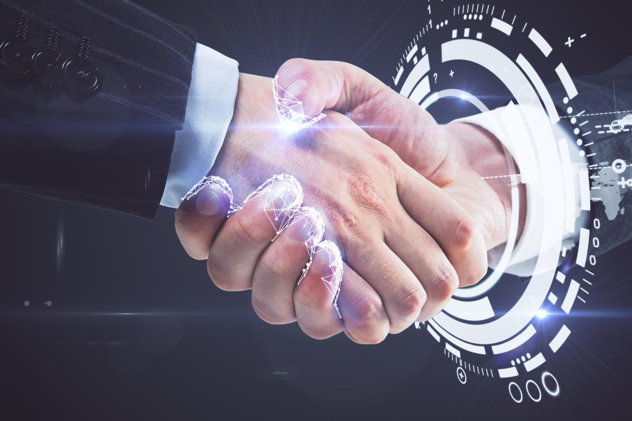 futurebusinesstech