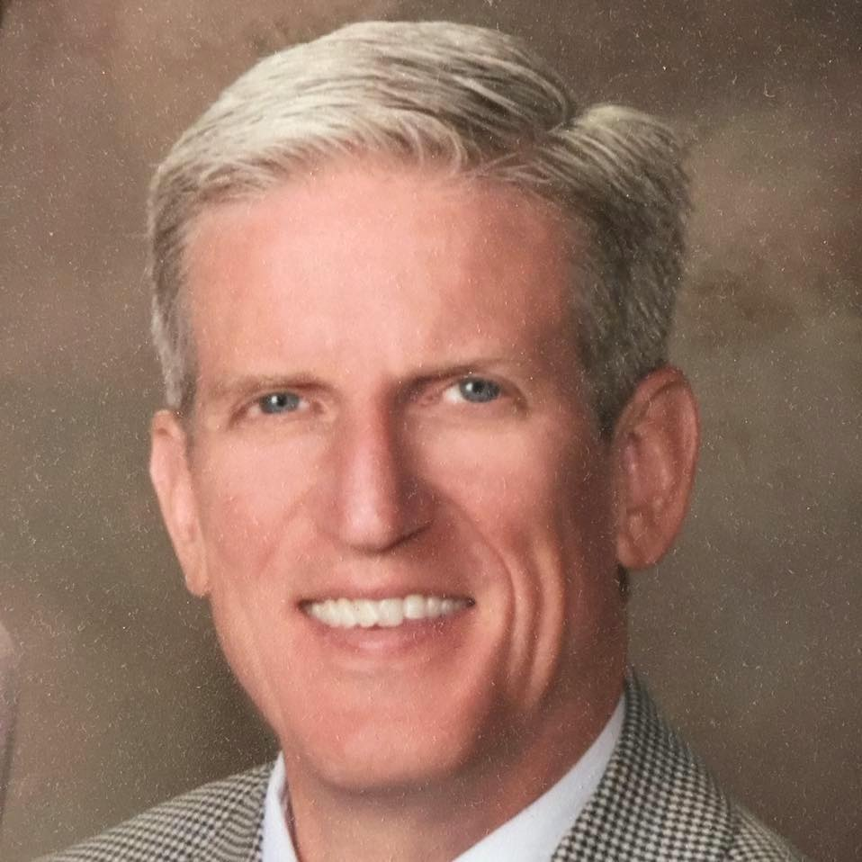 Jeff Pack