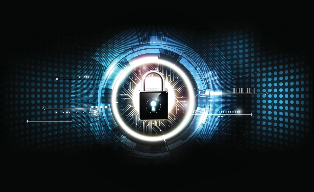 network security UEM unified endpoint management devices technology software